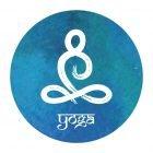Immagine Logo di sfondo
