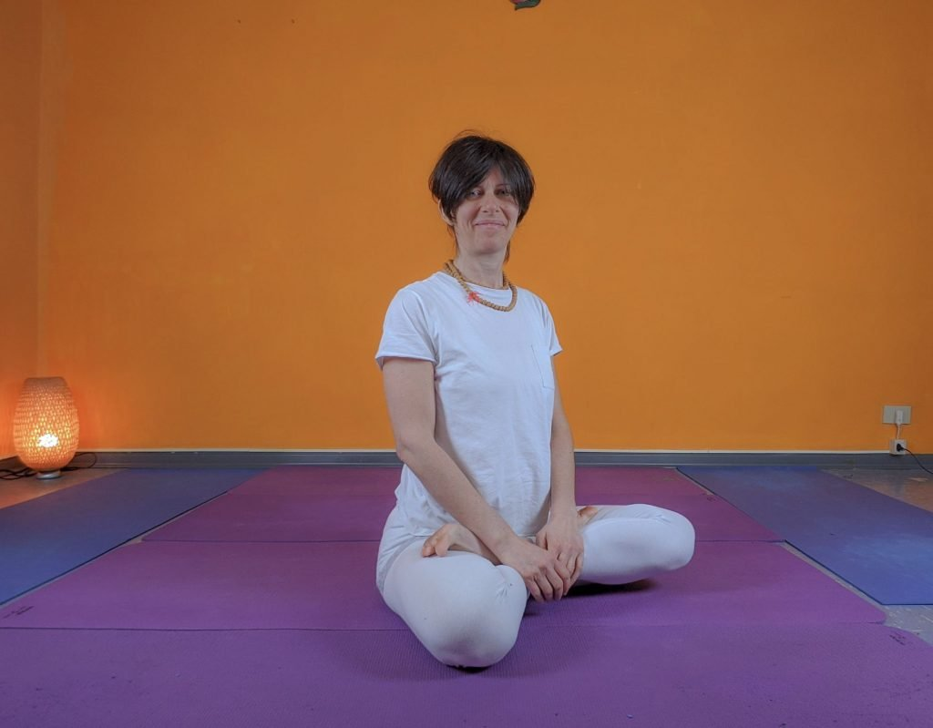 yoga mon amour therapy